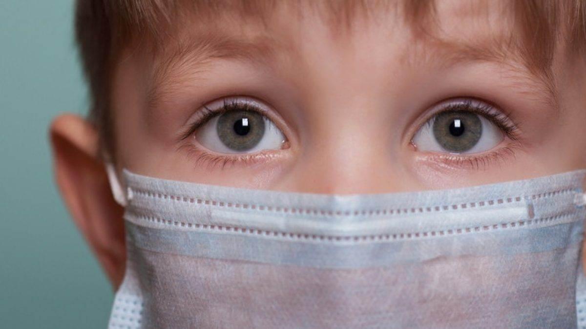 Coronavirus, pronte le polizze assicurative per cautelare vi