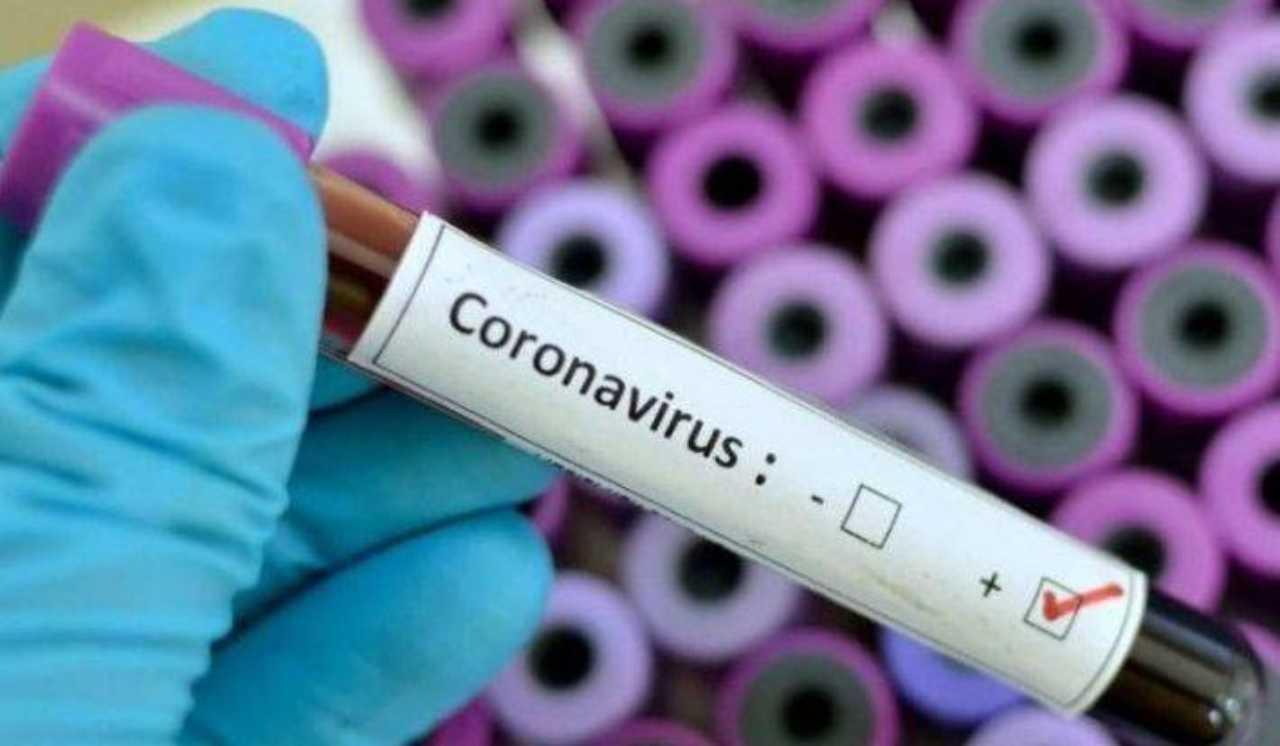 Coronavirus in Italia: due nuovi casi a Palermo e Firenze