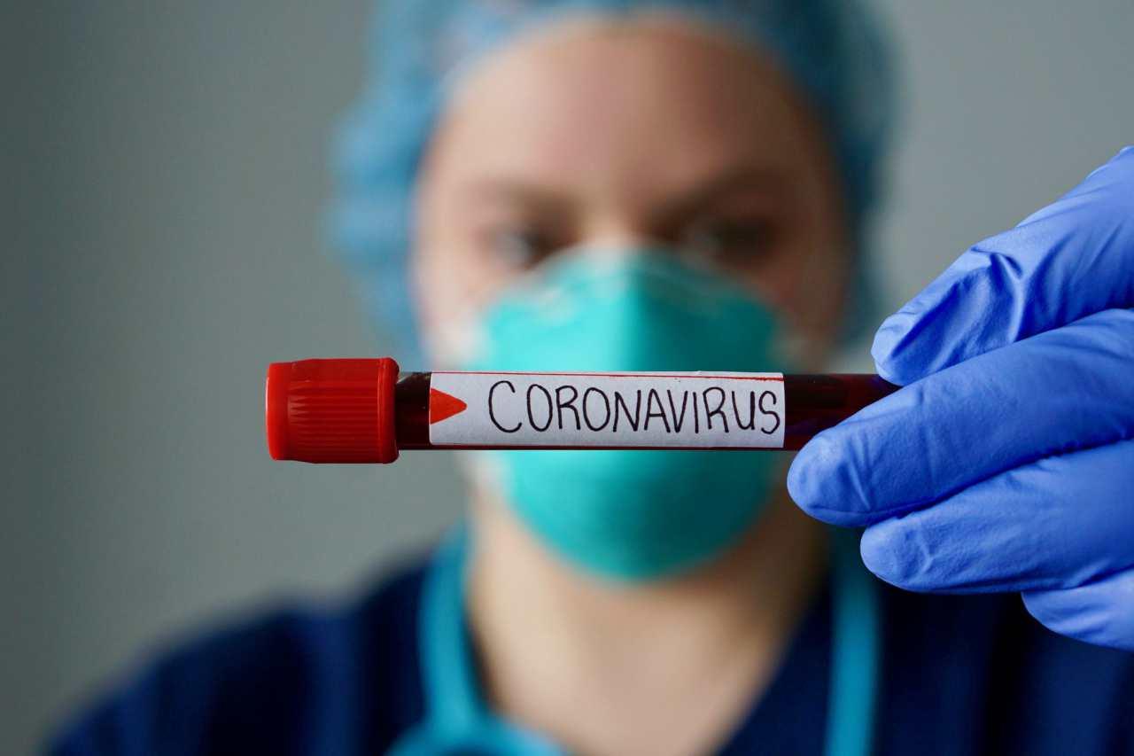 Coronavirus, è positiva la turista bergamasca ricoverata a P