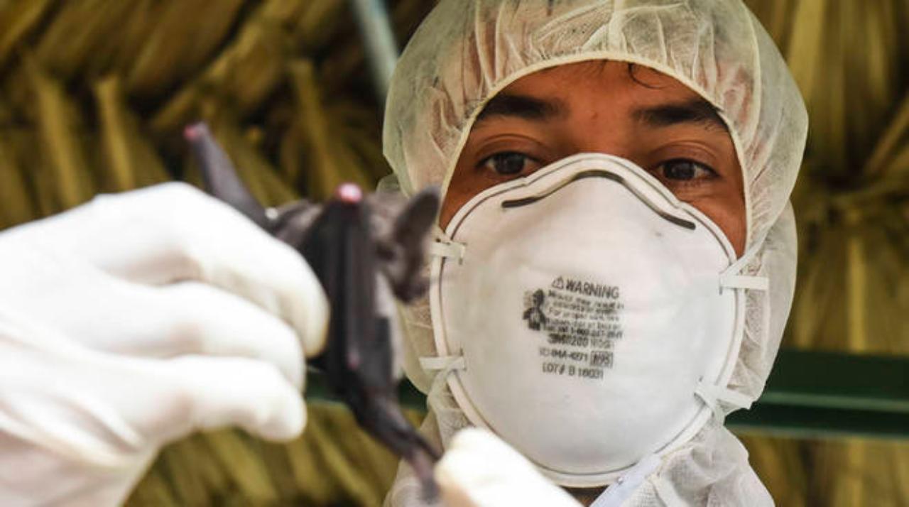 Coronavirus Quarta vittima in Italia, a Bergamo