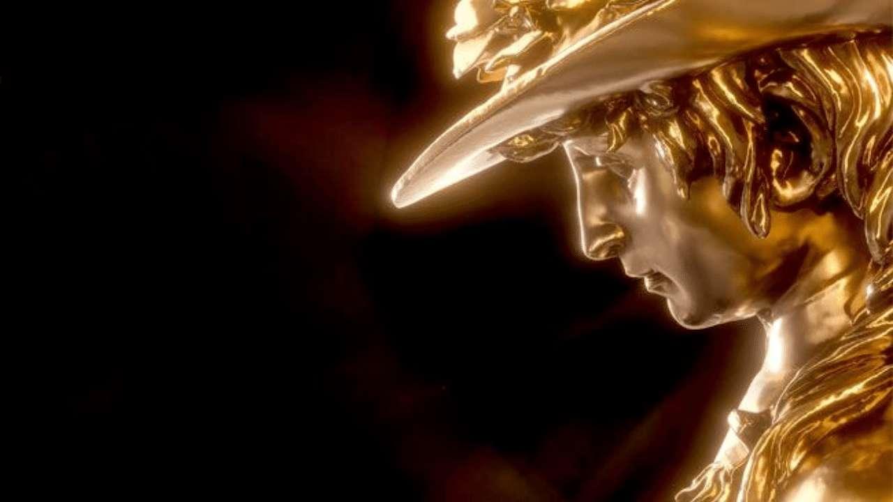 David di Donatello 2020 | Le nomination ai Premi nostrani