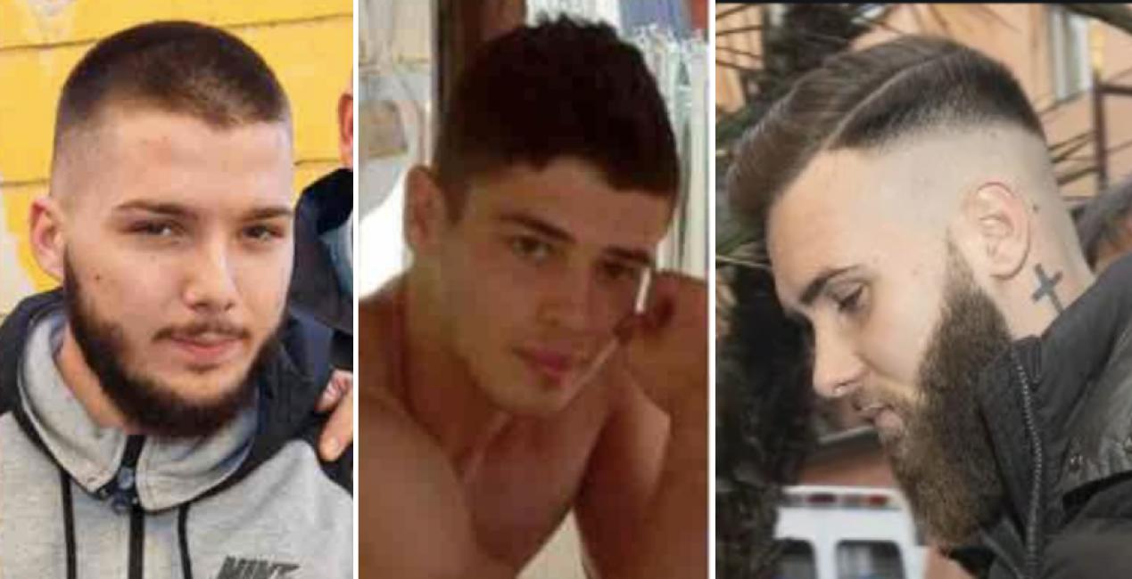 Omicidio Sacchi, nuovo arresto: in manette donna vicina alla