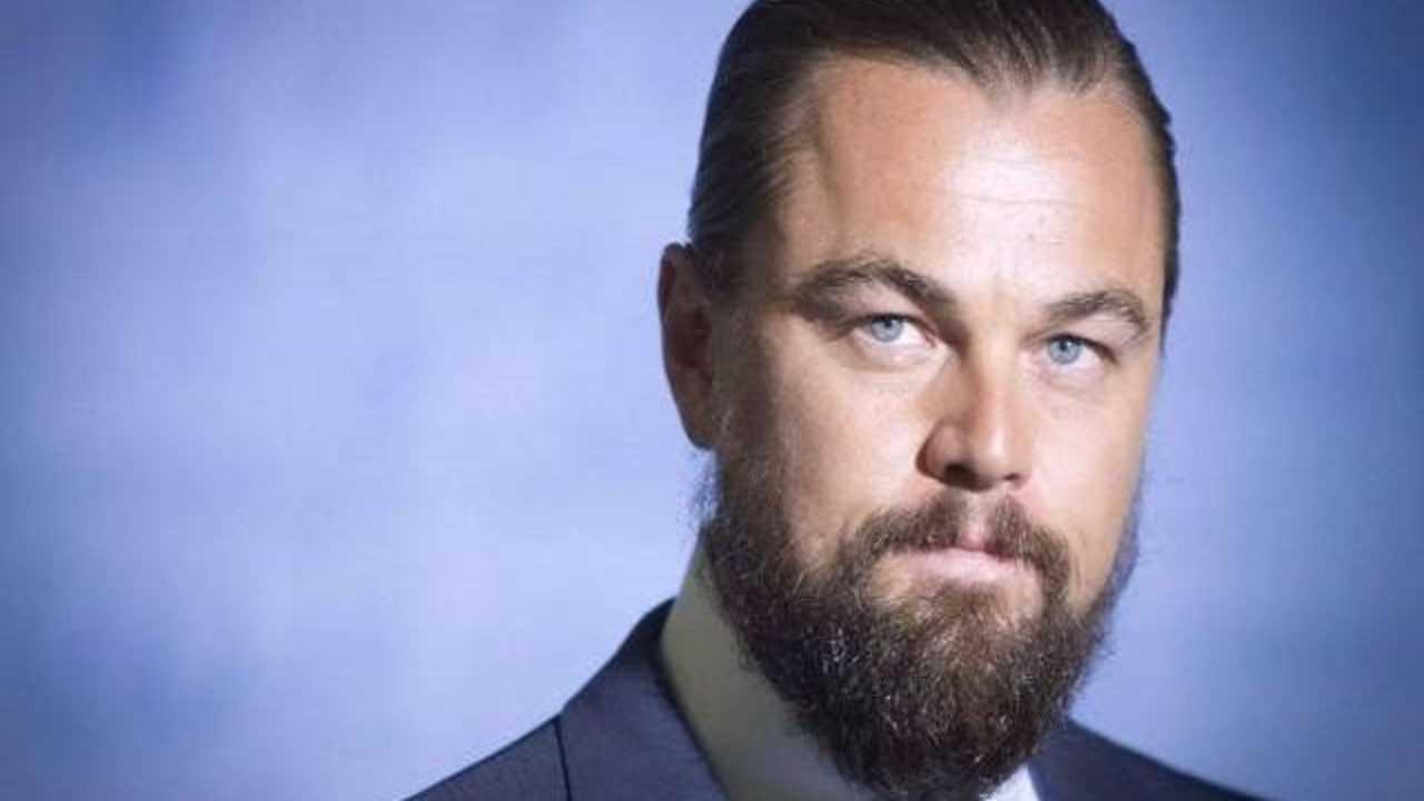 Leonardo di Caprio, spunta il sosia svedese: chi è Konrad An