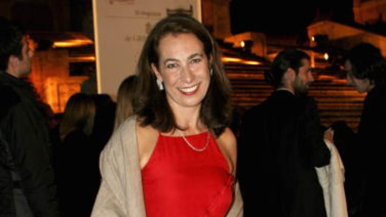 Cesara Buonamici chi e | carriera | vita privata della giornalista - weekend