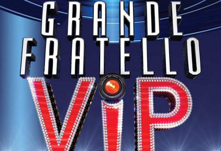 Stasera Tv 21 Febbraio | Canale 5 | Grande Fratello Vip | An