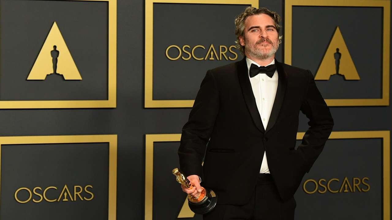 Oscar: Parasite fa la storia, primo miglior film non inglese