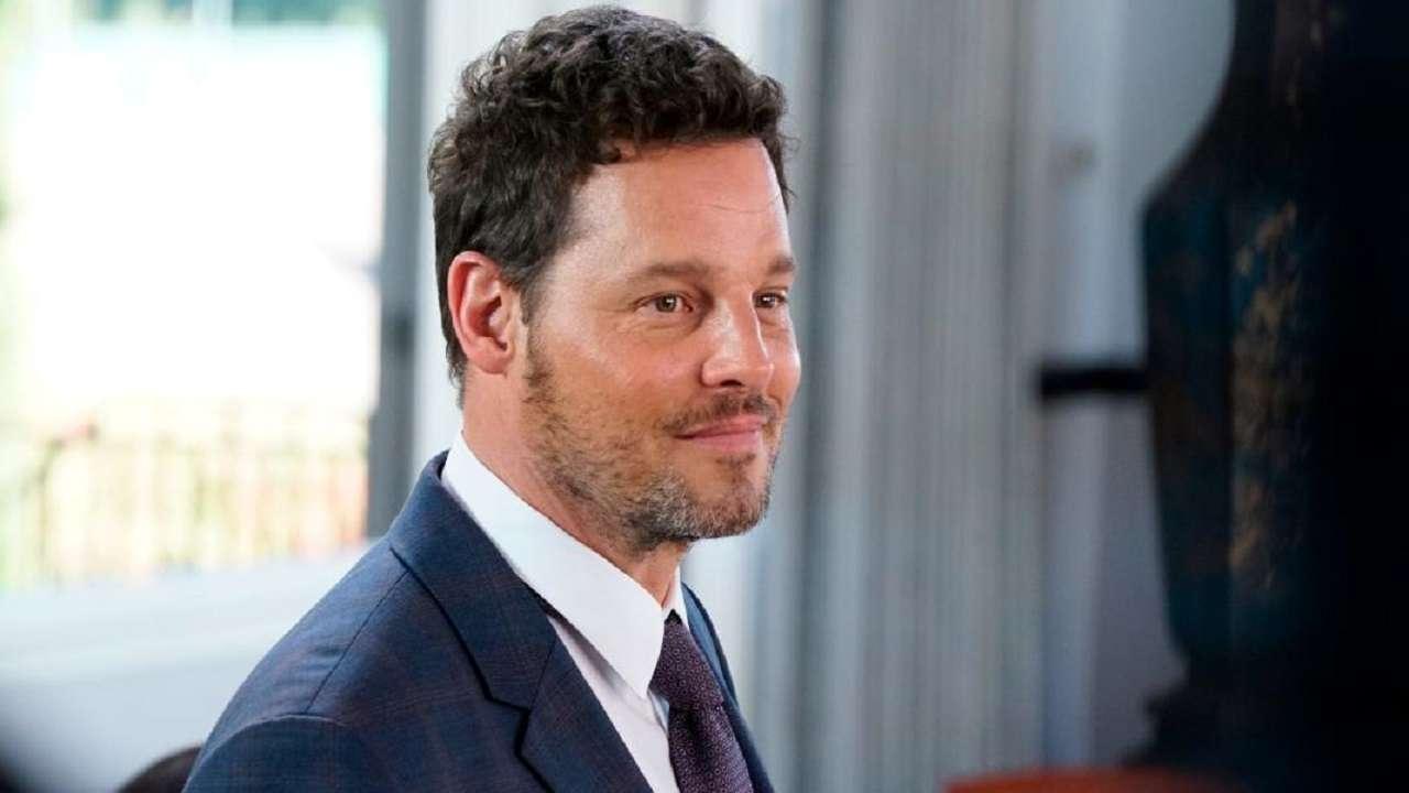 Alex Karev lascia Grey's Anatomy, a marzo in onda l'ultimo episodio