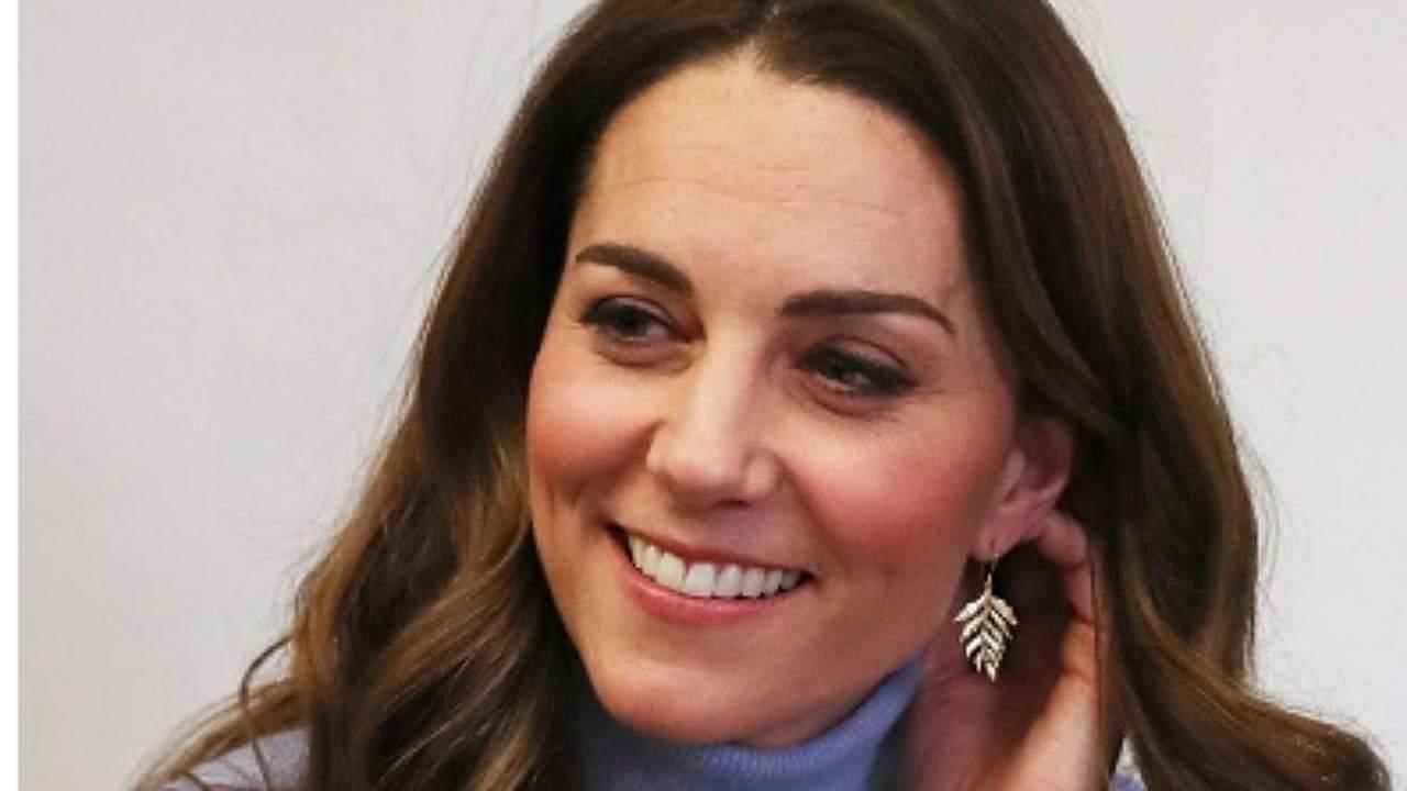 Kate Middleton, tutti i suoi ex: uno è identico al Principe