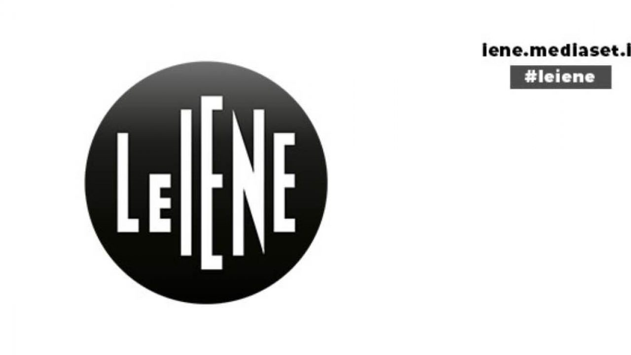 Stasera Tv 20 Febbraio | Italia 1 | Le Iene Show | Anticipaz