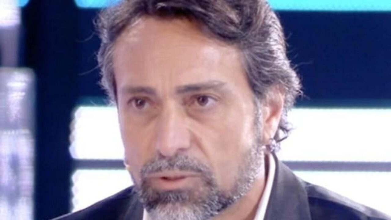 Pietro Delle Piane alla ghigliottina | La conferma del tradimento da una ex del Grande Fratello