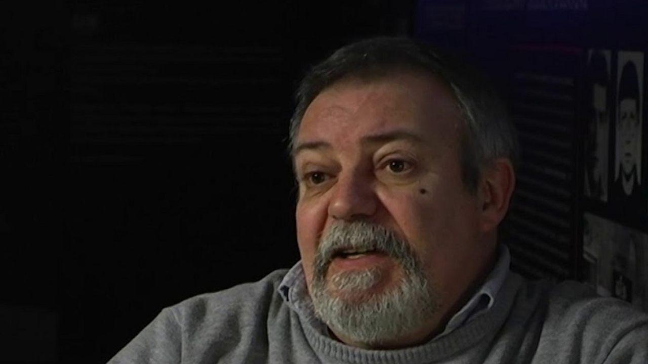"""Raimondo Etro: """"Tolto il reddito di cittadinanza, si sta meg"""