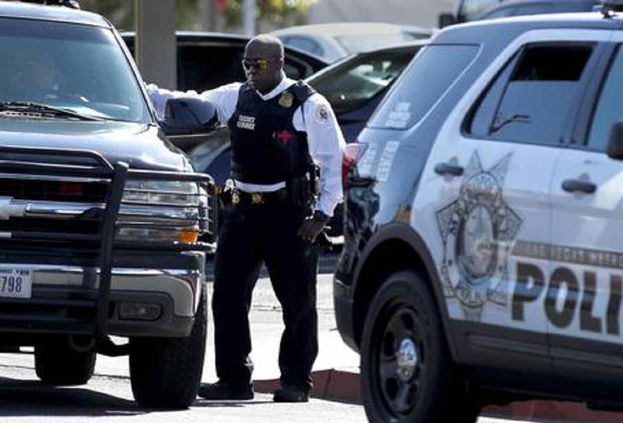 Usa: strage sul posto di lavoro, dipendente licenziato uccid