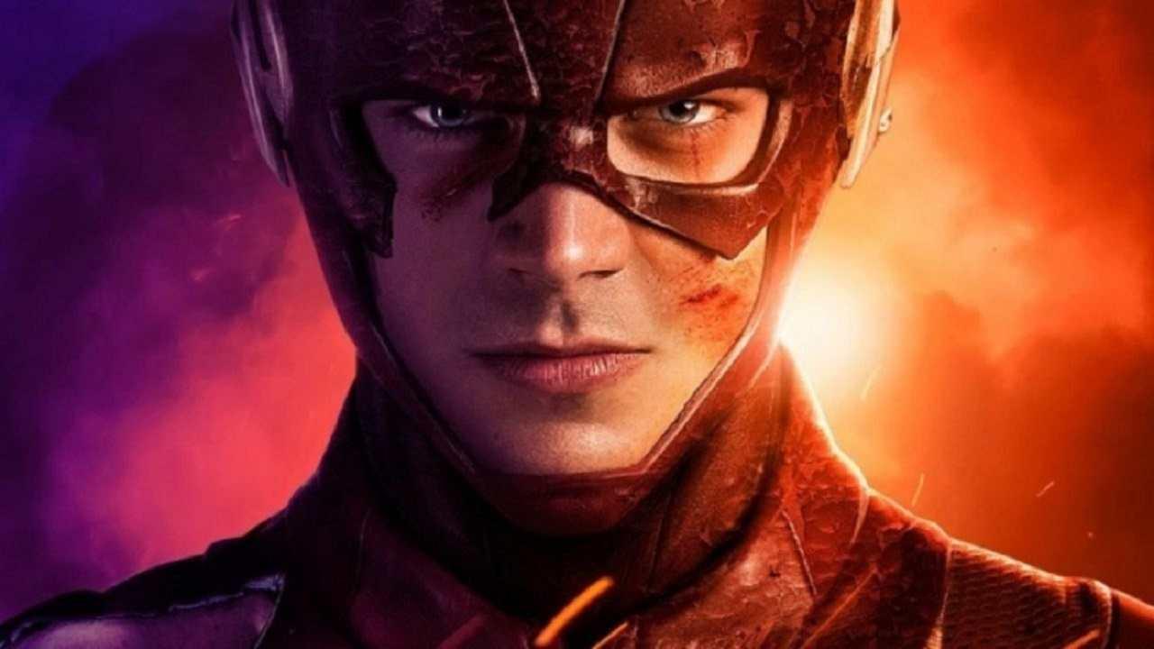 The Flash | 5 villain che vorremmo vedere nel prossimo film della DCUE
