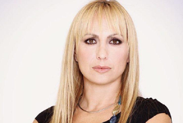 Alessandra Celentano - meteoweek