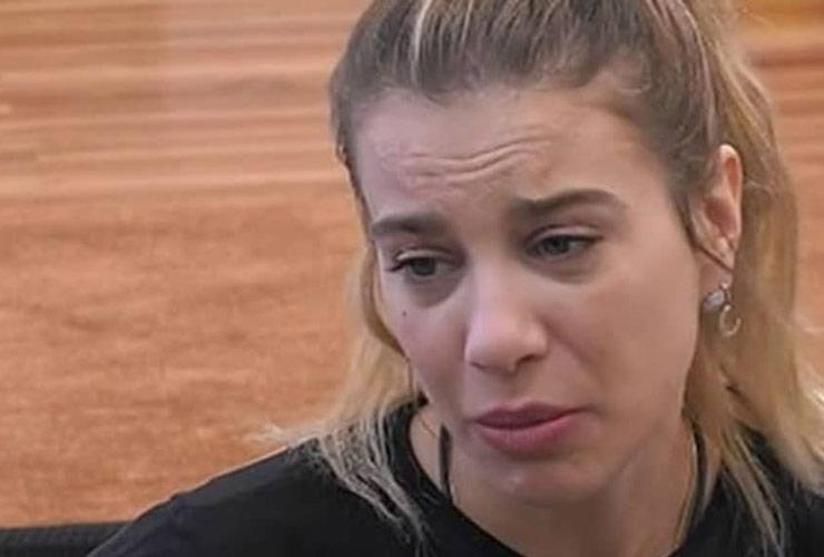 Paolo Ciavarro scopre l'età di Clizia Incorvaia: la reazione sorprende tutti