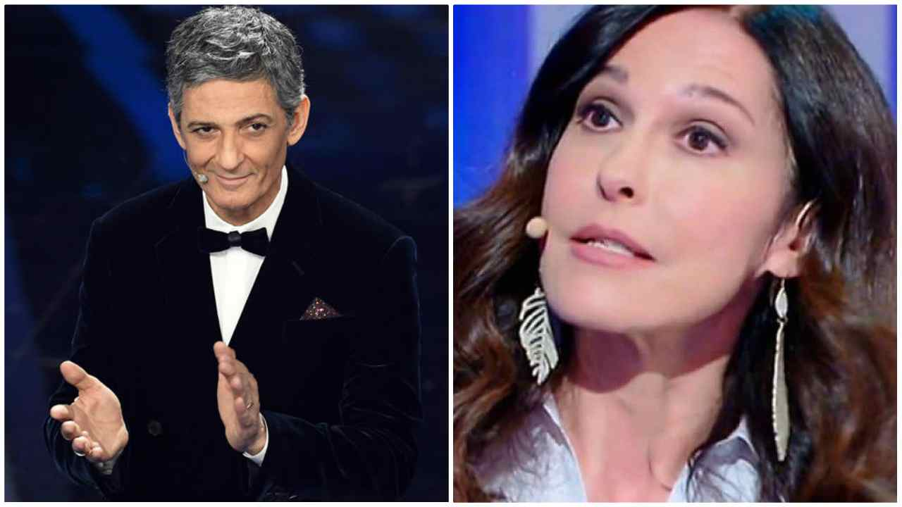 Fiorello e Luana Colussi, perché è finita la loro storia? La