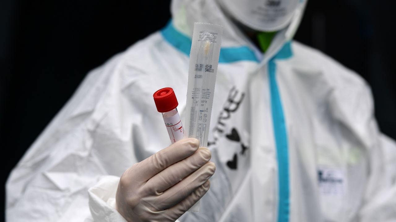 Coronavirus, paziente 1 guarisce grazie a farmaci sperimentali