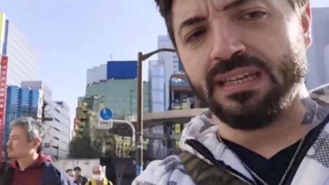 Cristiano Aresu chi è | carriera e vita privata del farmacista - meteoweek