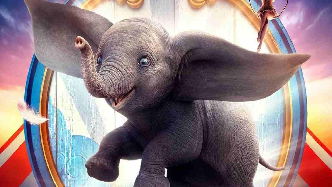 #iorestoacasa con MeteoWeek | 5 film di Tim Burton da vedere su Disney+