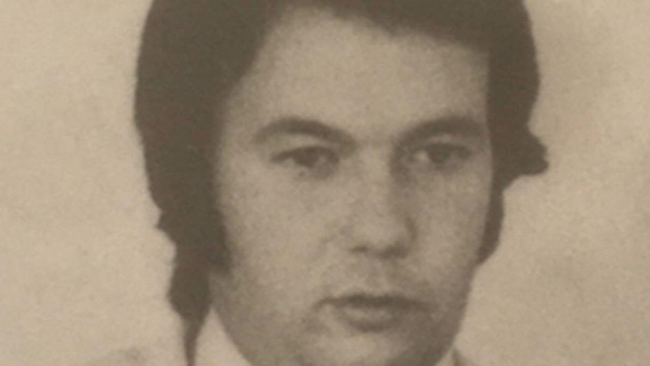 Ernesto Parli chi era   carriera e vita privata del suocero di Adriana Volpe - meteoweek