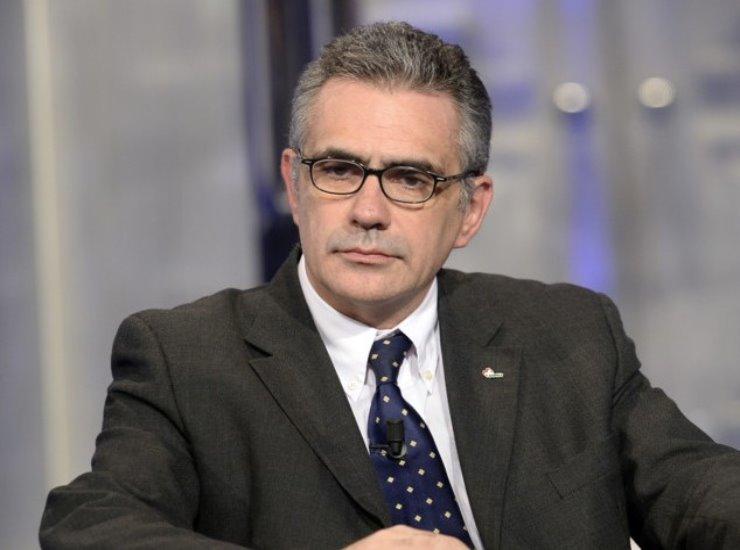 Fabrizio Pregliasco chi è | carriera e vita privata del virologo - meteoweek