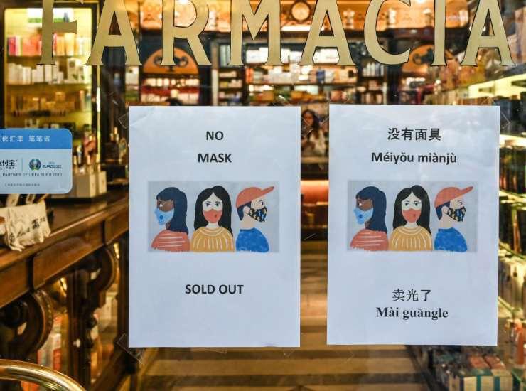 Coronavirus, Tocilizumab scarseggia: Cina lo dona all'Italia