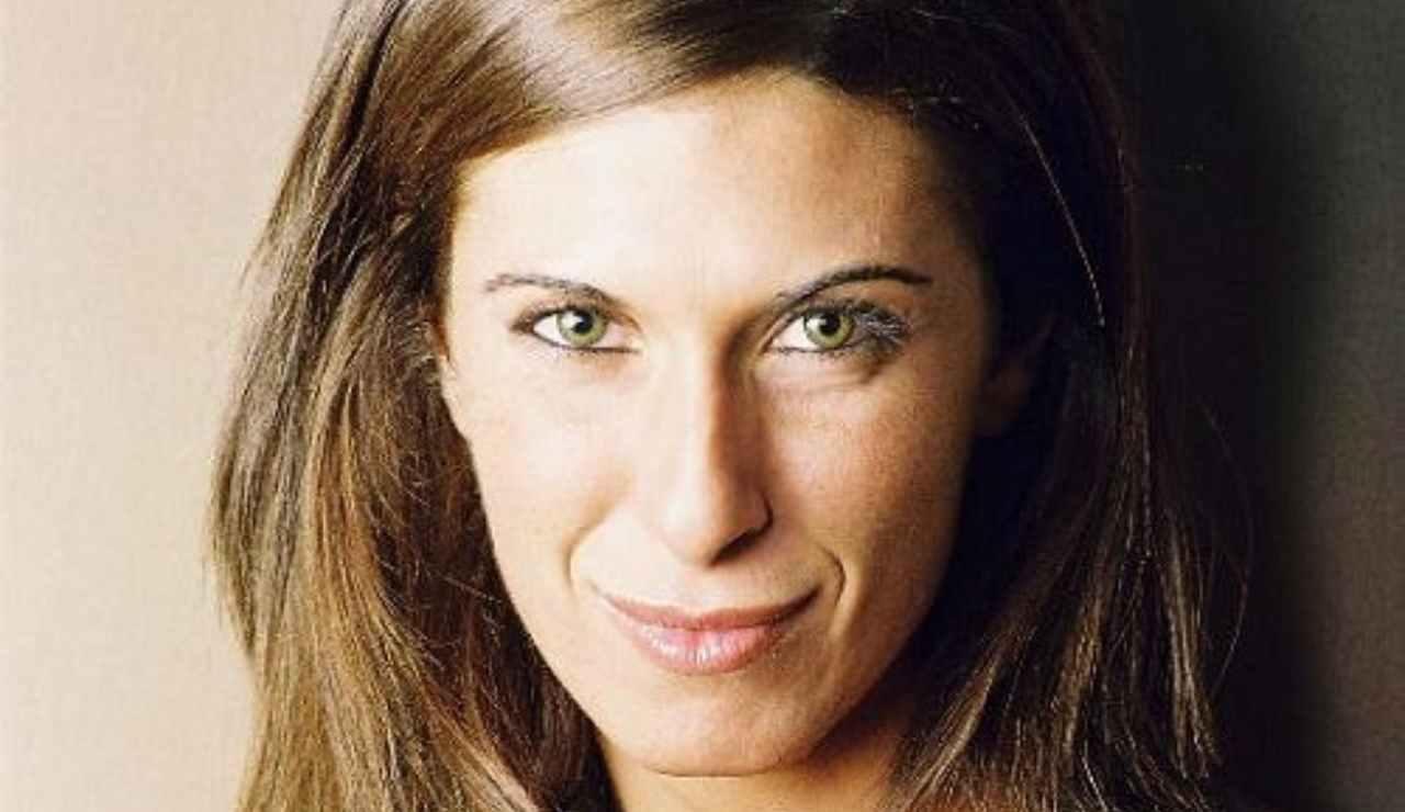 Francesca Morana-Meteoweek.com