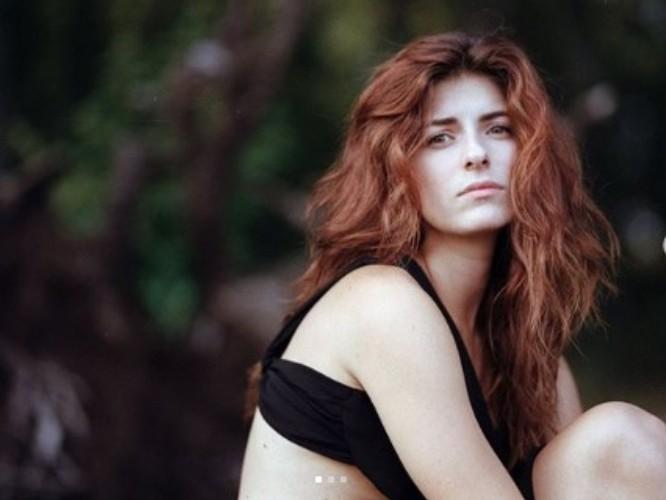 Maria Giannetta depressione-Meteoweek.com