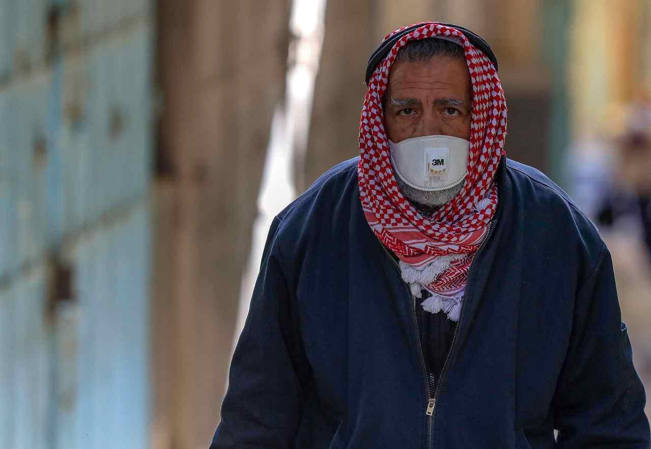 Coronavirus, Israele: sale a 16 il numero delle vittime