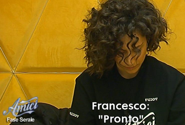Giulia Molino - meteoweek