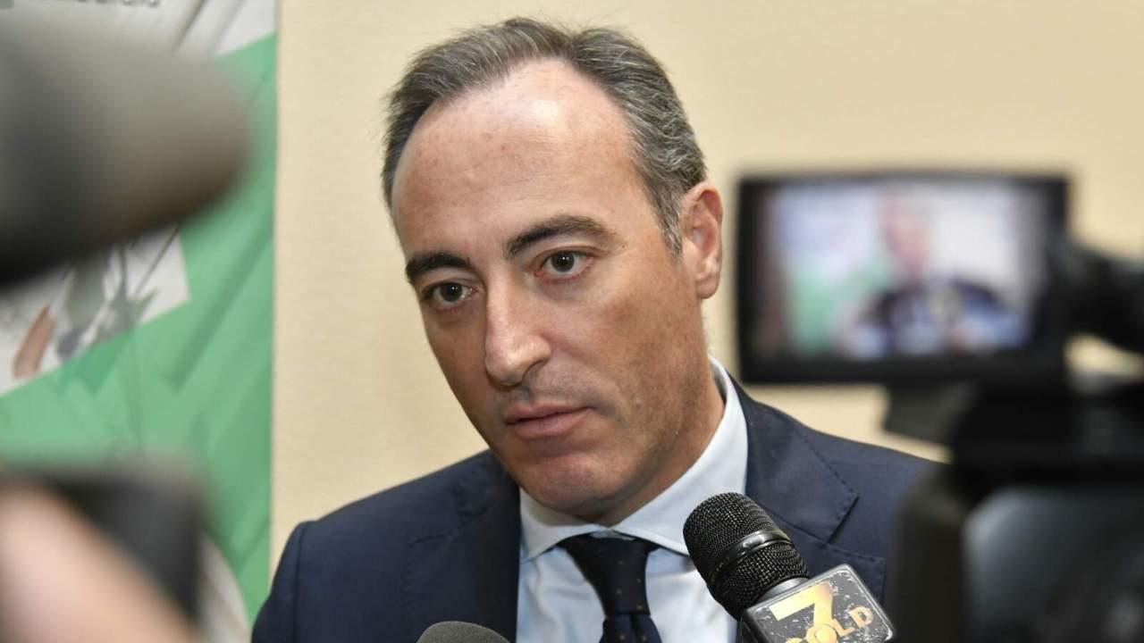 Giulio-Gallera