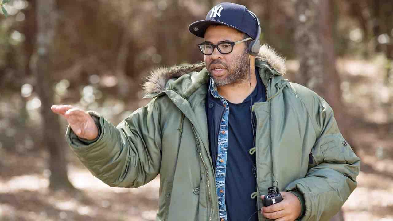 Jordan Peele | i punti di forza di uno dei registi contempor