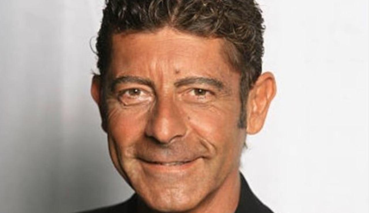 Paolo Bonolis contro Mediaset: le parole