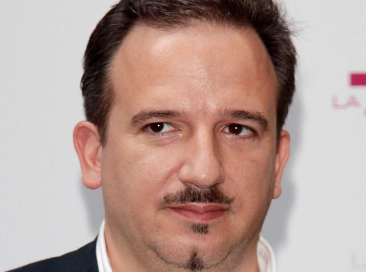 Luca Telese chi è | carriera e vita privata del giornalista - meteoweek
