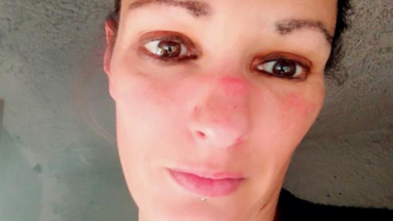 """Coronavirus, Conte e l'infermiera Michela Venturi: """"Mi ha fatto piangere"""""""