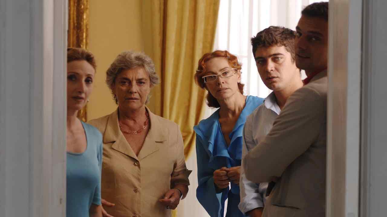 Mine Vaganti | cinque curiosità sul film di Ferzan Ozpetek