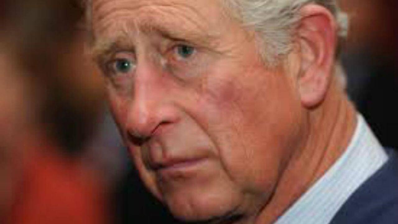 Coronavirus, Buckingham Palace conferma: contagiato il principe Carlo, negativa Camilla
