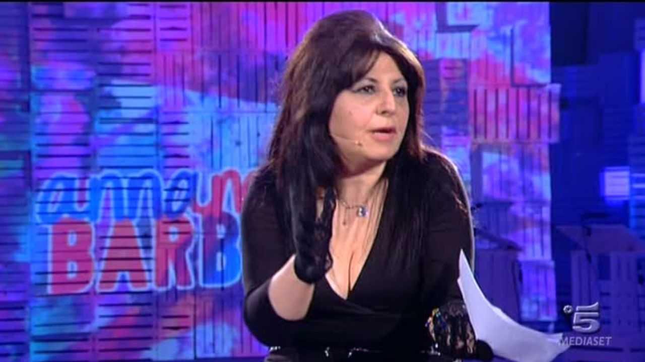 Anna Maria Barbera, che fine ha fatto Sconsolata? Nuova vita