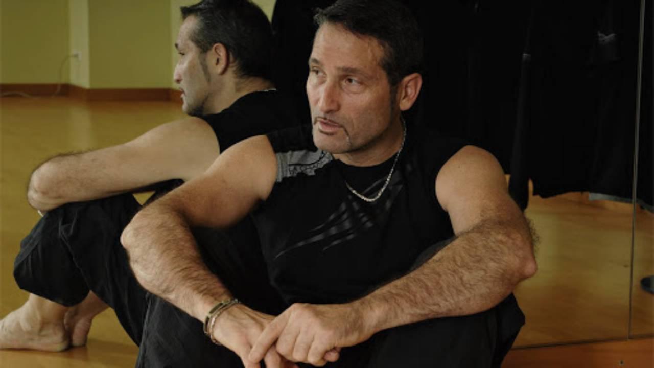 Steve La Chance contro Maria De Filippi e Amici - meteoweek