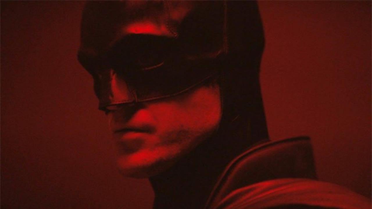 Coronavirus | anche The Batman e Matrix 4 destinati ad esser