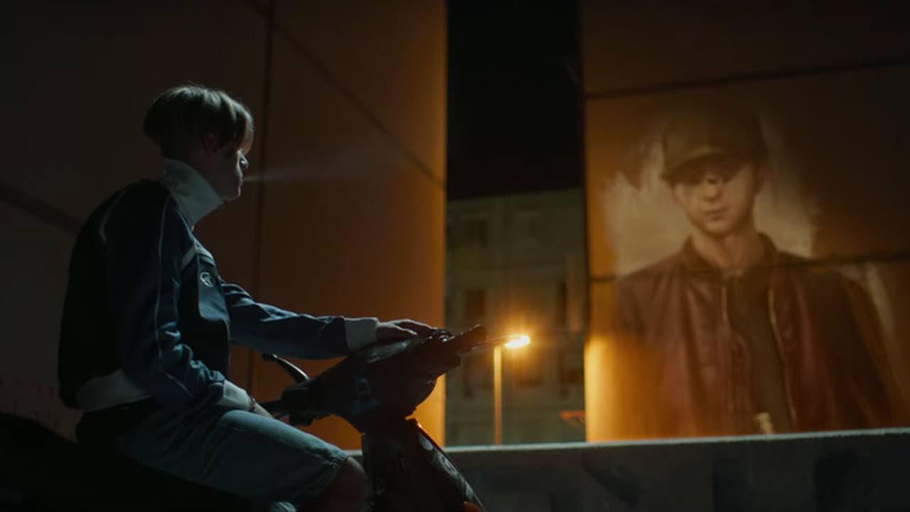 'Ultras' in arrivo su Netflix: trama, durata, cast e trailer