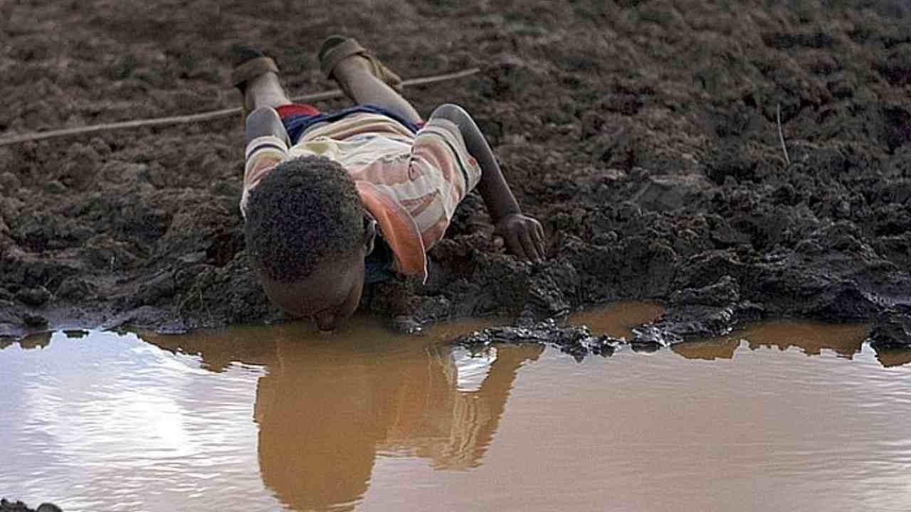 acqua-paesi-poveri-coronavirus