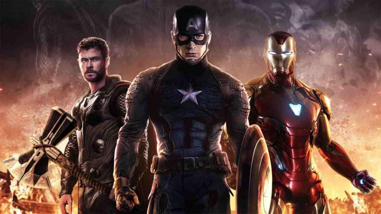 avengers: endgame-meteoweek.com