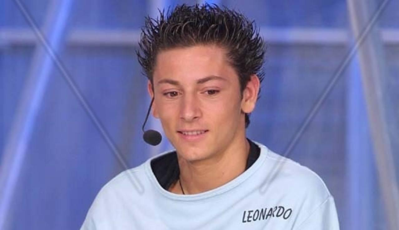 Leonardo Fumarola-Meteoweek.com
