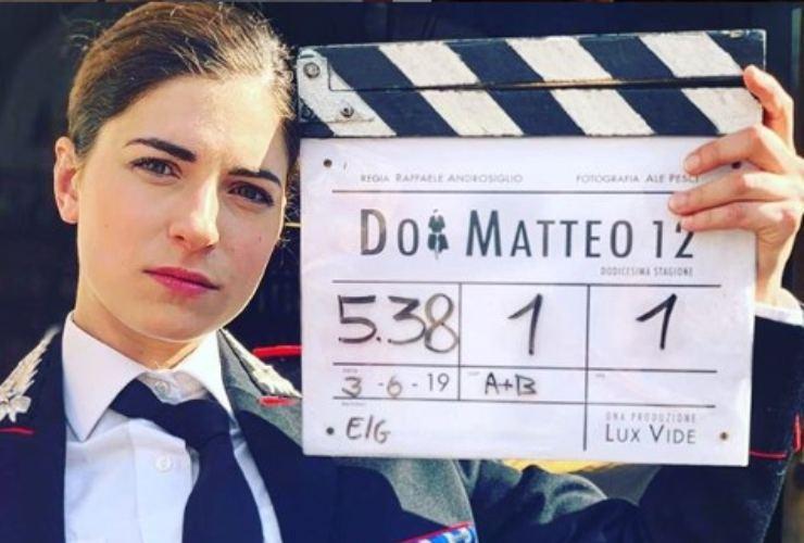 Anna Olivieri Capitano-Meteoweek.com