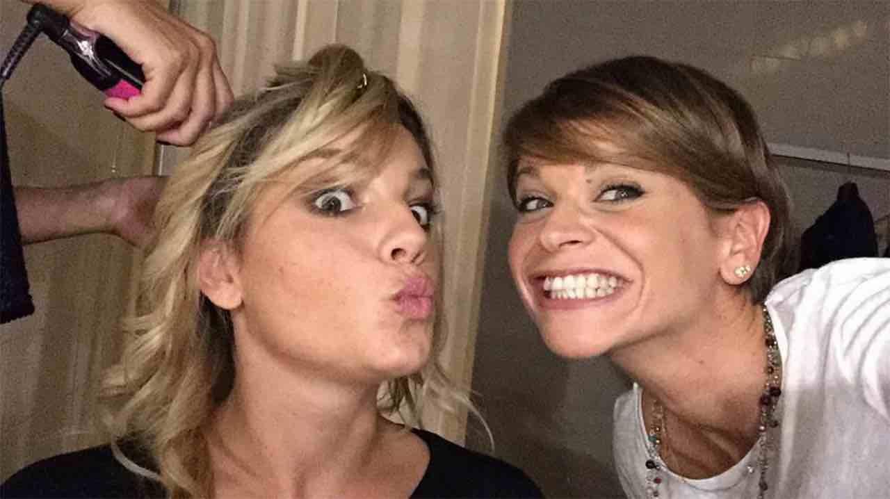 Emma Marrone e Alessandra Amoroso hanno litigato? La verità