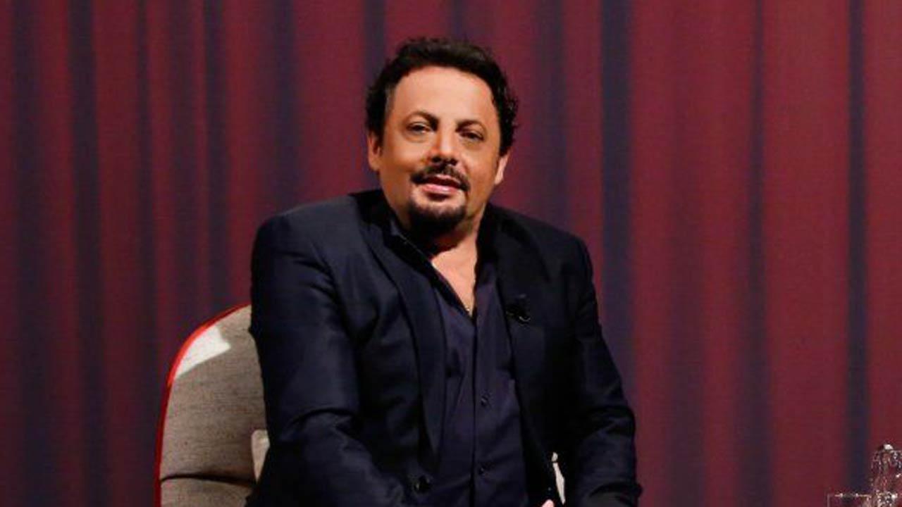 Intervista ad Enrico Brignano