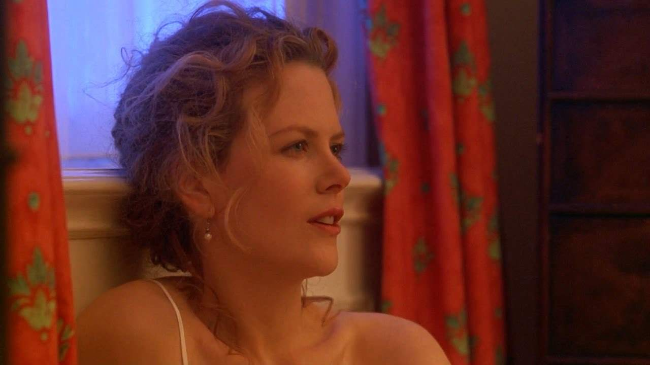 Stasera in tv | 29 marzo | Eyes Wide Shut, l'ultimo Stanley