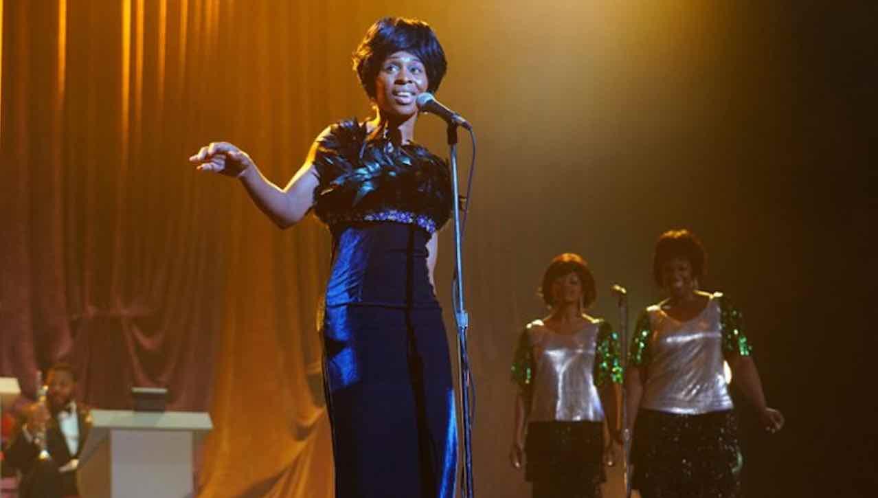 Genius | Nuovi dettagli sull'episodio dedicato ad Aretha Franklin