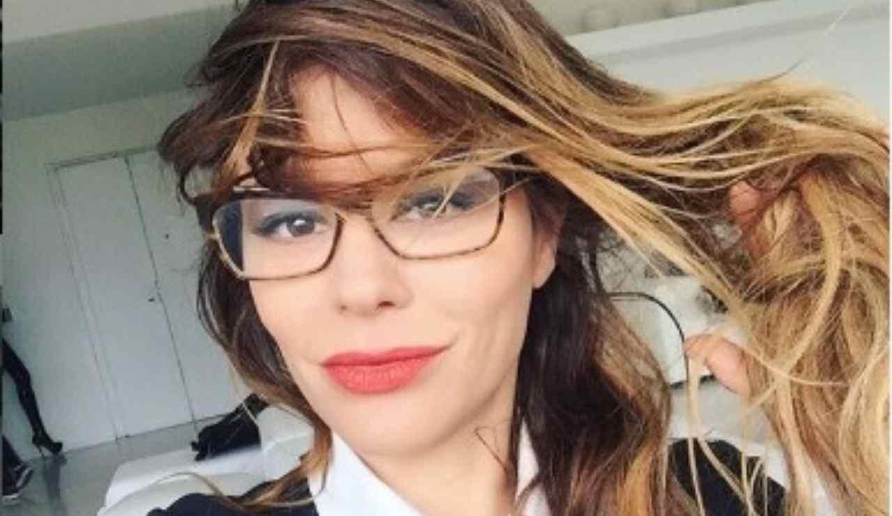 Naike Rivelli-Meteoweek.com